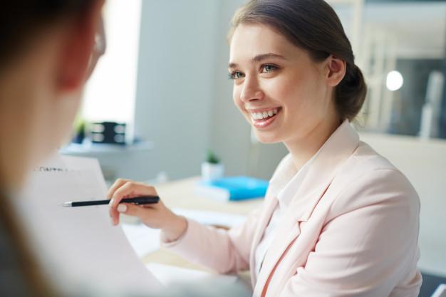 Top Accounting Skills You Need to Master