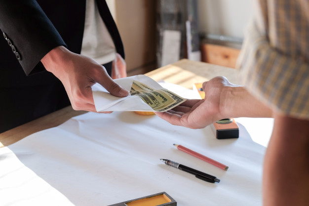 What is Payroll Tax Deferment